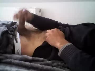 cjscock record private from Chaturbate