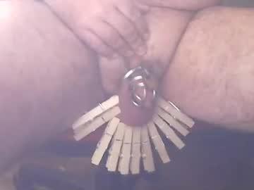 faggot_78 chaturbate