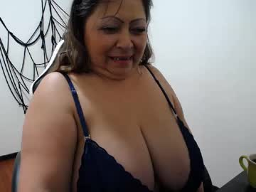 shirleylove10 show with cum from Chaturbate