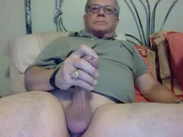 zedman521 record private XXX show from Chaturbate
