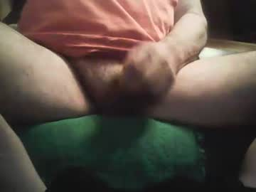 meetmymeat123 toying record