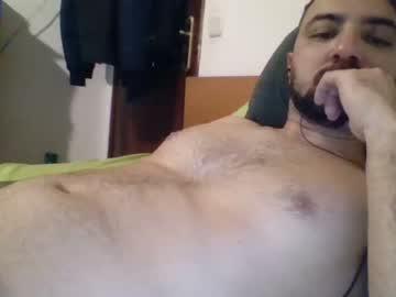 ale_padawan chaturbate webcam