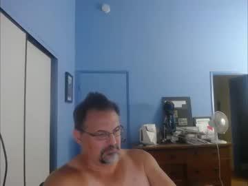vballer1616 webcam show from Chaturbate