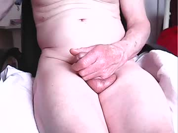xoee4 public show from Chaturbate.com