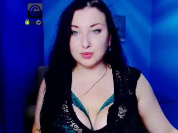 demiflower cam show from Chaturbate.com