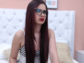 bryonylondon_12 private show from Chaturbate