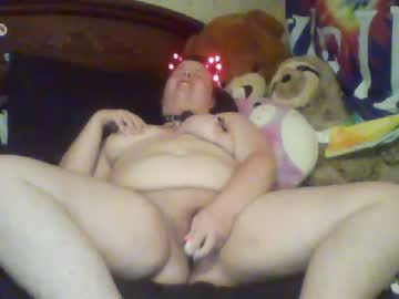 m3g0 show with toys from Chaturbate.com