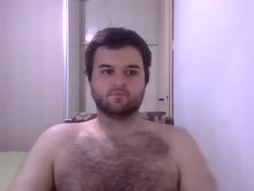 miguelnobrega89 webcam show