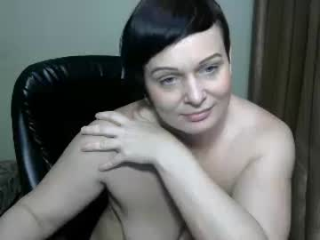 nattycandy public show from Chaturbate.com