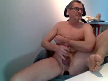 ppfeetpig chaturbate toying record