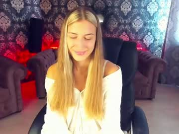 sellinme chaturbate webcam video