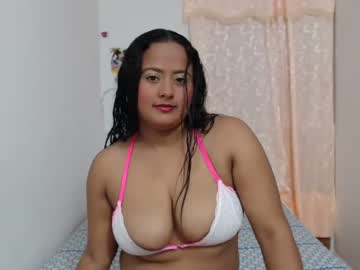 tania_w public webcam video