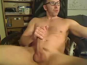 camdudeshowoff webcam show from Chaturbate.com