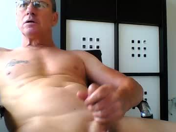 pappnase111 record private sex video