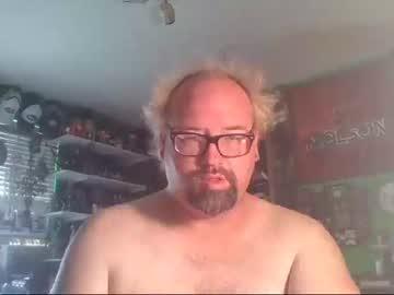 bitchpiggy record cam video from Chaturbate