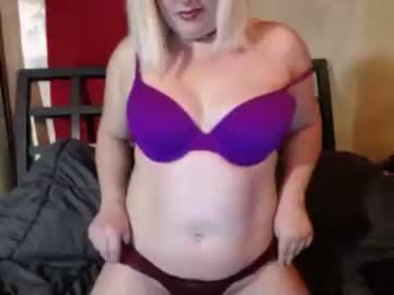 littlelisa1 public webcam from Chaturbate.com