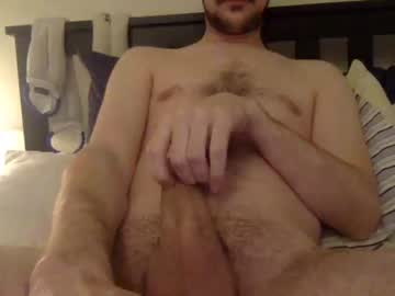 thickoregondick1991 private show video from Chaturbate.com