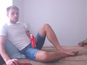 christian_bradley video with toys from Chaturbate.com