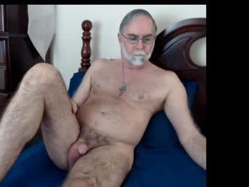 jimpatm record private XXX video from Chaturbate.com