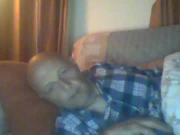williamh1265 cam video from Chaturbate