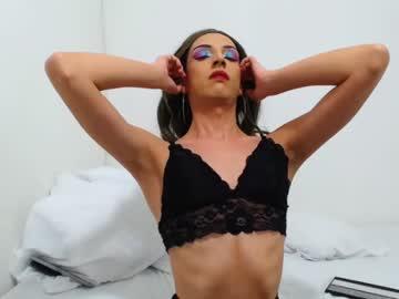 xkassandraxx webcam show from Chaturbate