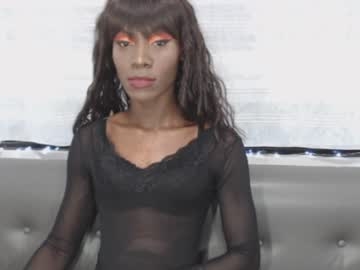 afrodicksex premium show video from Chaturbate