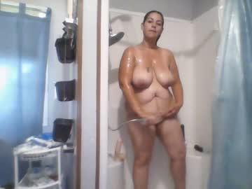 hotnready29 chaturbate private show video