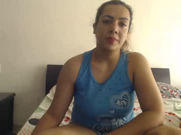 tera_patrick chaturbate video with toys