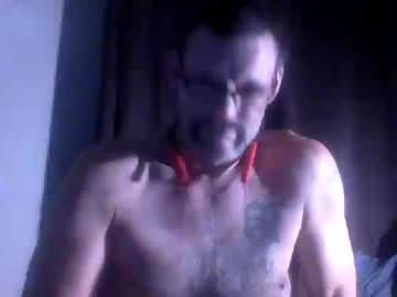 horneyjoe48 record public webcam video