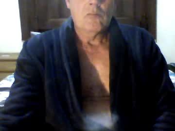 mandate12345 chaturbate public webcam