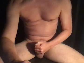 seanstanford private show from Chaturbate