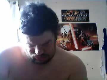 wanklover43 chaturbate premium show video