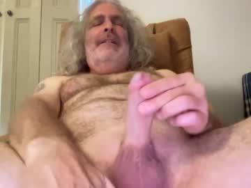 chris40469 private sex video