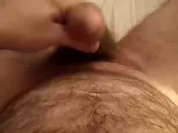 country_boy41 public show from Chaturbate.com