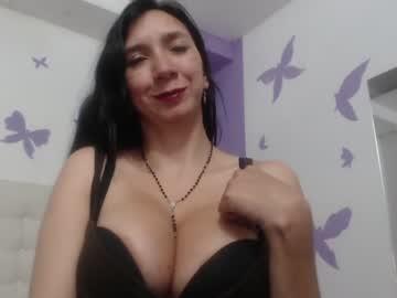 hot___brenda nude
