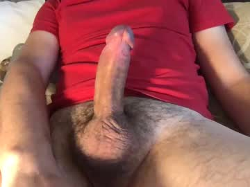 mrhdden record show with cum from Chaturbate.com
