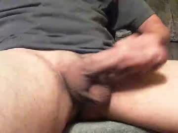 bangmydrum record private XXX video