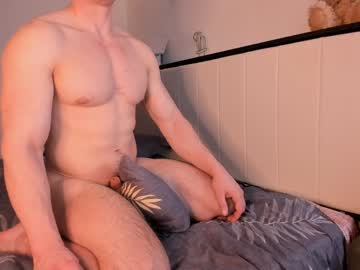 hot__men