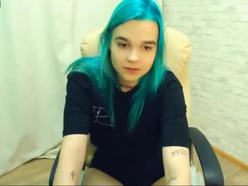 arlana_sweet cam show from Chaturbate.com