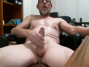 cockplay8 video with toys from Chaturbate