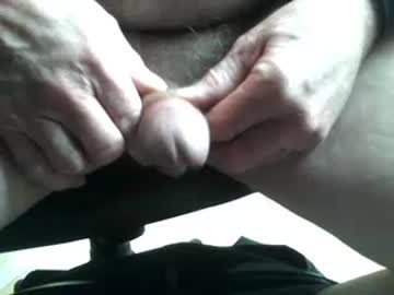 1stfore premium show from Chaturbate.com