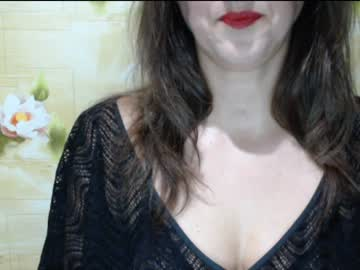 awesomeladyy blowjob video from Chaturbate.com