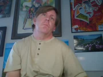 memphisman1982 record video with toys from Chaturbate.com