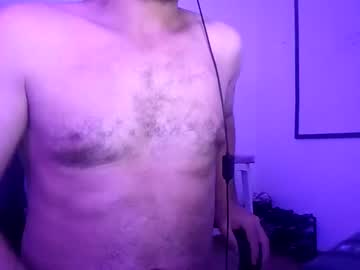 noelzz record show with toys from Chaturbate.com