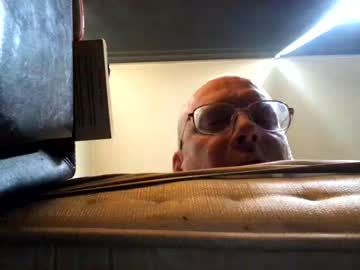 olly003 webcam show from Chaturbate