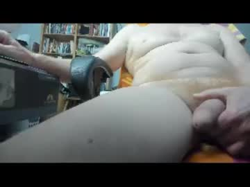 01cycle dildo record