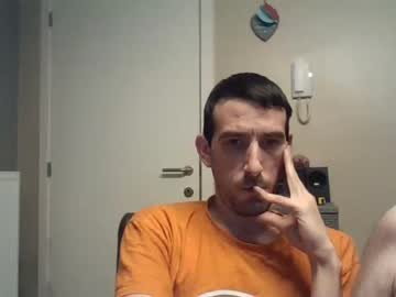 belgianboy33 blowjob show from Chaturbate