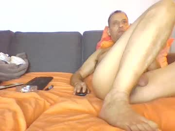 funissimo show with cum from Chaturbate