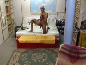 solitairenu chaturbate public webcam video