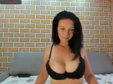 00hottits1991 cam video from Chaturbate.com